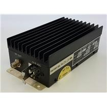 TPL PA3-1AB-M 136-174 MHz RF Power Amplifier