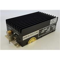 TPL PA3-1DC-M 146-174 MHz RF Power Amplifier