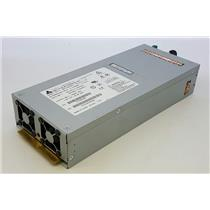 Delta DPS-1000DB A Switching Power Supply 1050W D73299-008