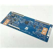 """Samsung LE46C 46"""" LED LCD TV T-Con Board 55P03-C03 P550HVN03.1"""