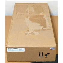 HP 3PAR Drive Magazine 1GB DC1 Drive Cage 649874-001
