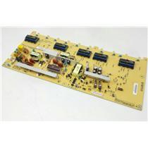 """Vizio E370VL 37"""" LCD TV Power Supply Board 0500-0405-1020 FSP162-2MS01"""