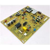 "Toshiba 32L2300U 32"" LED LCD TV Power Supply Board PK101W0070I"