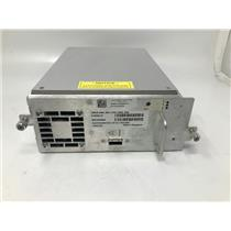 DELL Powervault ML6000 LTO-4 SAS Drive Y6PPM TESTED AND WORKING