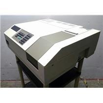 Perkin Elmer Lambda 14 UV/VIS Spectrophotometer