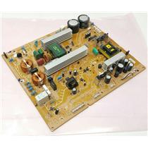 "Sony KDL-46XBR3 46"" LCD TV Power Supply Board 1-869-945-12 A1217644A"
