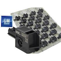 *NEW* Chevy Equinox Cruze Terrain Side Impact Airbag Sensor 13502577