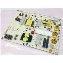 "Vizio M601d-A3R 60"" LED LCD TV Power Supply Board 1P-1138800-1012"