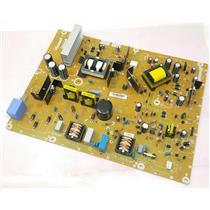 "Philips 46PFL3505D/F7 46"" LCD TV Power Supply Board BA01P0F0103 A01QEMPW"