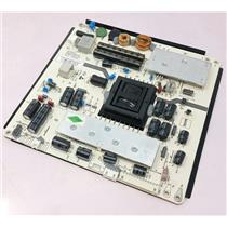 "RCA J32HE840 32"" LED LCD TV Power Supply Board MP123B-CX2-ZC"