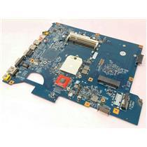 Gateway NV52 AMD Laptop Motherboard 554BX01051G MBWDJ01001