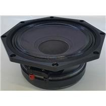 """EAW Eastern Acoustic Works 8"""" Driver/Cone 804086 from EAW EP3 TESTED & WORKING!"""
