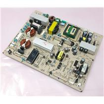 """Sony KDL-40EX710 40"""" LED LCD TV Power Supply Board 1-881-774-12 APS-264"""