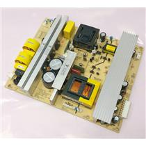 "RCA L42WD22YX5 42"" LCD TV Power Supply Board JSK4338-007A"