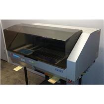Bio Genex i6000 Elite Rx Gray Automatic Slide Stainer NON-WORKING