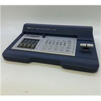 Datavideo SE-500 SD 4 Channel Digital Video Switcher - No Power Supply