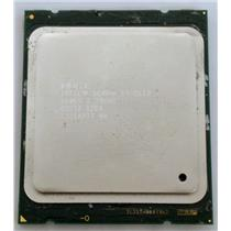 Intel Xeon E5-2630 SR0KV 2.3GHz Six Core LGA2011 CPU 15M Cache