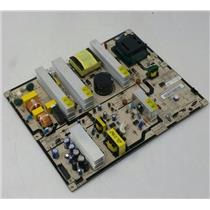 "Samsung LN-T4042H 40"" LCD TV Power Supply Board BN44-00165B"