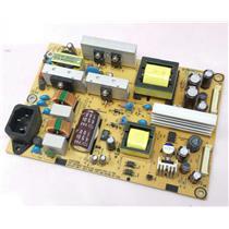 "Westinghouse W2613 26"" LCD TV Power Supply Board 715T2907-2"