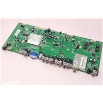 """Vizio VEC0320L1A 32"""" LCD TV Main Board 0171-2271-2882 3632-0822-0150"""