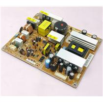 "Samsung LN26A330J1D 26"" LCD TV Power Supply Board BN44-00192B"
