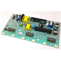 "Element ELCHS321 32"" LCD TV Power Supply Board RSAG7.820.1459/ROH"