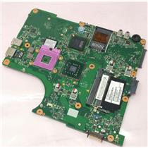 Toshiba Satellite L305 Intel Laptop Motherboard V000138730 6050A2264901