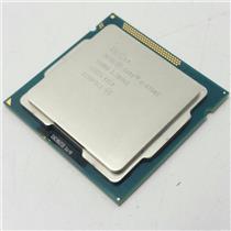 Intel Core i5-3330S LGA1155 CPU SR0RR 2.70GHz