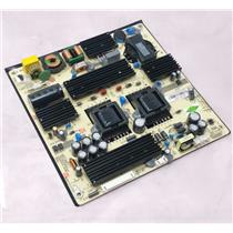 """Westinghouse WD50UC4300 50"""" LED LCD TV Power Supply Board MP5055-4K48B"""