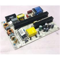 """Hisense LTDN42V68US 42"""" LCD TV Power Supply Board RSAG7.820.2123/ROH"""