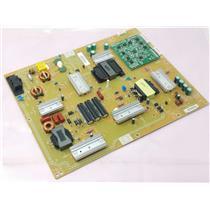 "Vizio E55u-D0 55"" LED LCD TV Power Supply Board FSP220-1PSZ01"