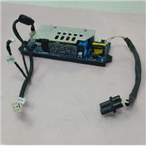 Optoma DV10 Lamp Ballast/Driver p/n: 75.80N06.001 Board Model: T1C82541-4