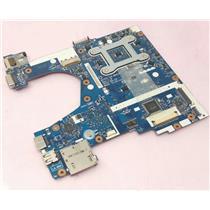 Acer Aspire One AO756 Laptop Motherboard LA-8941P w/ Intel Pentium 967 1.30GHz