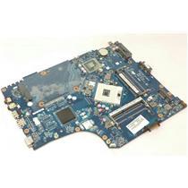 Gateway NV77H Intel Laptop Motherboard MBRN802001 LA-6911P