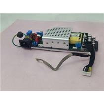 Quasarpower 75.81R01.001 Power Supply Board Model: QP-5315 for Optoma DV10