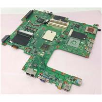 Acer Aspire 9300 AMD Laptop Motherboard 48.4Q901.021 55.4Q901.041