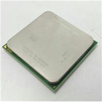 AMD Athlon 64 3800+ Socket AM2 CPU ADH3800IAA4DE 2.40GHz