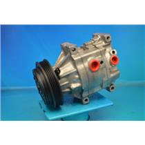 AC Compressor For 2000-2005 Toyota Echo 1.5L (1 Yr W)  New 77370