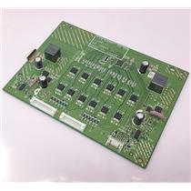 """Vizio E550i-B2 55"""" LED LCD TV Driver Board 13481-1 48.76Q05.011"""
