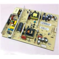 """RCA LED65G55R120Q 65"""" LED LCD TV Power Supply Board RS215S-3T01"""