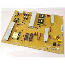 "Toshiba 55G300U 55"" LCD TV Power Supply Board PK101V1790I"