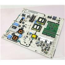 "Vizio M421VT 42"" LED LCD TV Power Supply Board 3PCGC10021A-R"