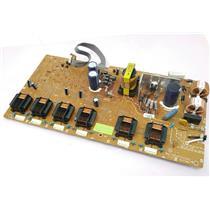 "Emerson LC320EM82S 32"" LCD TV Power Supply Board BA71F0F01042 A71FCMUT"