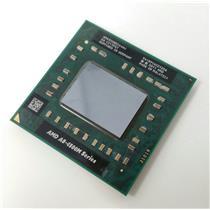 AMD A8-4500M Socket FS1 CPU AM4500DEC44HJ 1.90GHz