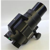 Sunpak MS-4000 Camera Flash Light TESTED & WORKING