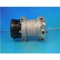 AC Compressor For Chevrolet GMC Isuzu Oldsmobile 57950