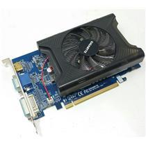 Gigabyte AMD Radeon HD 5570 1GB PCI-e Video Card GV-R557OC-1GI HDMI VGA DVI