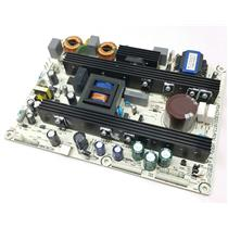 "Hitachi L40C205 40"" LCD TV Power Supply Board RSAG7.820.1673/ROH"
