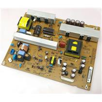 "LG 47LH90 47"" LED LCD TV Power Supply Board EAY5858400"