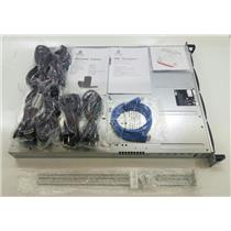 Iomega NAS 34543 StorCenter Pro ix4-200r 31822000 N200r 31829500 Network Storage